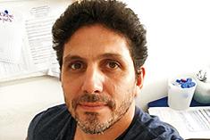 Fernando J. Gomez