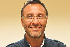 Sebastian M. Richiano